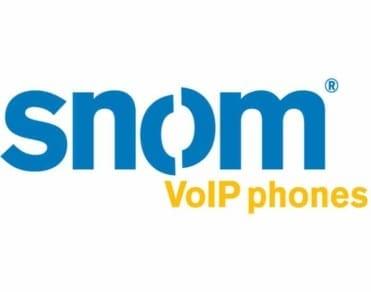 SNOM Extra Garantie 2 jaar